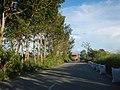 1518Franciso Viola Highway San Rafael Bulacan 19.jpg
