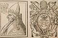151 Gregorio VI.jpg