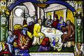 1559 Bluntschli Maria Magdalena Fusssalbung anagoria.JPG