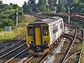 156464 Castleton East Junction (1).jpg