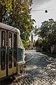 15 трамвай и кирха - panoramio.jpg