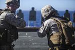 15th MEU Marines enhance marksmanship skills at sea 150325-M-JT438-158.jpg