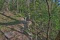 16-06-223, ridge trail - panoramio.jpg