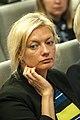 16-08-29-Ostseeparlamentarierkonferenz 2016 Riga-RR2 2727.jpg