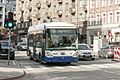16-08-31-Škoda 24Tr Irisbus Riga-RR2 4504.jpg