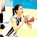 160205 여자농구 KDB생명 vs 신한은행 퓨처스 (32).jpg