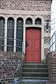 160315 St. Alban (Liblar) 03.jpg