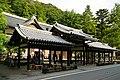161030 Kinosaki Onsen Toyooka Hyogo pref Japan04s3.jpg