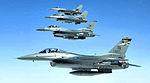 163d Fighter Squadron - General Dynamics F-16C Block 30B Fighting Falcon 85-1487.jpg