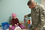 163d MXS delivers holiday cheer 121214-F-UF872-008.jpg