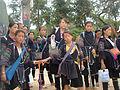 164 Schwarze Hmong.JPG