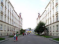 165-167 Horodotska Street (02).jpg