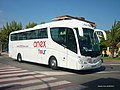 16 LuxBus - Flickr - antoniovera1.jpg