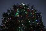 16th annual Christmas tree lighting sparks holiday cheer at Cherry Point 151204-M-MB391-031.jpg