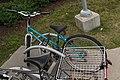 17-08-07-Fahrräder-Montreall-RalfR-DSC 3349.jpg