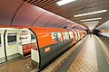 17-11-15-Glasgow-Subway RR70172.jpg