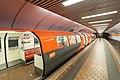 17-11-15-Glasgow-Subway RR70172.jpg