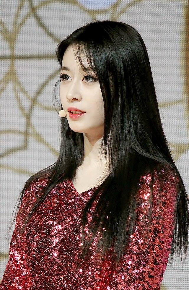 junhyung și jiyeon dating)