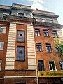 170620112214 жилой комплекс штаба УралВо, Первомайская ул., 44.jpg