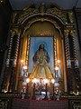 1767San Mateo Rizal Church Aranzazu Landmarks 10.jpg
