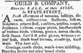 1784 Guild Co StateSt BostonGazette Feb9.png