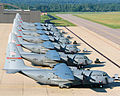 179th Airlift Wing C-130 Hercules.jpg