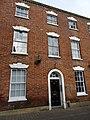 17 St John's Lane, Gloucester.jpg