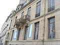 17 quai d'Anjou (5).JPG