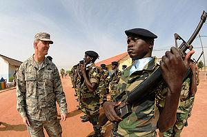 17af-afafrica-1.jpg