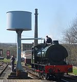 18-04-2015 ELR Small Engines C5.jpg