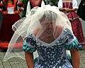 18.8.25 Trebon Campanella Historical Dance Drama 73 (20688066922).jpg