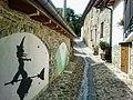 18010 Molini di Triora IM, Italy - panoramio.jpg
