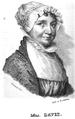 1826 EleanorDavis byThomasEdwards BostonMonthlyMagazine v1 no12.png
