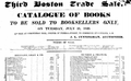 1829 books CorinthianHall FederalSt Boston.png