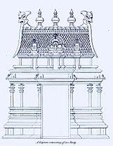 Gopuram Wikipedia