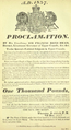 1837 Proclamation.png