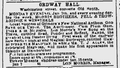 1861 OrdwayHall BostonEveningTranscript Jan12.png