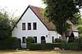 1864 house on Crow St Henham Essex England.jpg