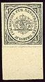 1865 Bayern Retourmarke Augsburg File0144.jpg