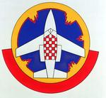 1867 Facility Checking Sq emblem.png