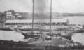 1869 Hodgkins Cove Bay View Gloucester Massachusetts.png