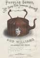 1870 GusWilliams Ease Goullaud Boston LC.png