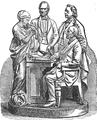 1870 Williams Everett Boston detail BristolCounty Directory.png