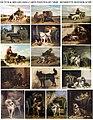 1875-esquimaux-dogs 18.jpg