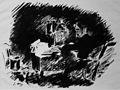1875 Manet Der Rabe 2 anagoria.JPG