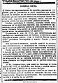 1884-01-19-Romero-Ortiz-necrologio.jpg