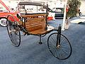 1886 Benz 3 wheel replica (7405511220).jpg