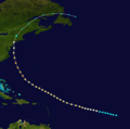 1893 Atlantic hurricane 4 track.png