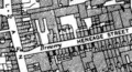1894 Ordinance Survey Map Extract showing Heneage Street, London E1.png