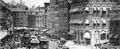 1897 CourtSt ScollaySq BostonianSociety.png